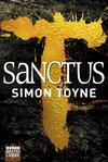 Cover von: Sanctus