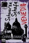 Cover von: Schwarze Schafe in Venedig