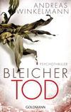 Cover von: Bleicher Tod