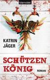 Cover von: Schützenkönig