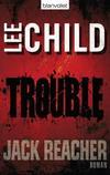 Cover von: Trouble