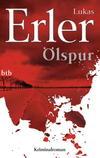 Cover von: Ölspur