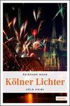 Cover von: Kölner Lichter