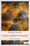 Cover von: Grüne Armee Fraktion