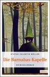 Cover von: Die Barnabas-Kapelle