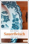Cover von: Sauerfleisch