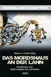 Cover von: Das Mordshaus an der Lahn