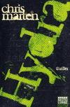 Cover von: Hydra