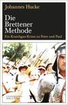 Cover von: Die Brettener Methode