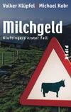 Cover von: Milchgeld