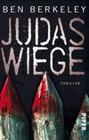 Cover von: Judaswiege