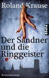 Cover von: Der Sandner und die Ringgeister