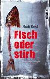Cover von: Fisch oder stirb