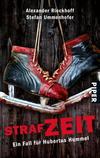 Cover von: Strafzeit