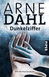 Cover von: Dunkelziffer
