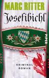 Cover von: Josefibichl