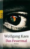 Cover von: Das Feuermal