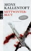 Cover von: Mittwinterblut