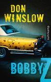Cover von: Bobby Z