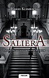 Cover von: Saliera