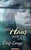 Cover von: Das Haus am See