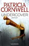 Cover von: Undercover