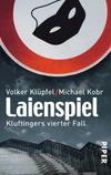 Cover von: Laienspiel