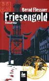 Cover von: Friesengold