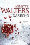 Cover von: Das Echo
