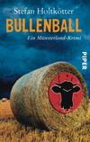 Cover von: Bullenball