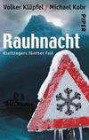 Cover von: Rauhnacht