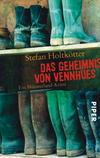 Cover von: Das Geheimnis von Vennhues