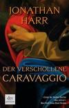 Cover von: Der verschollene Caravaggio