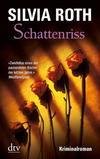 Cover von: Schattenriss