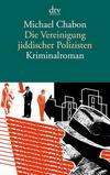 Cover von: Die Vereinigung jiddischer Polizisten