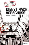 Cover von: Dienst nach Vorschuss