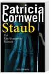 Cover von: Staub