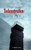 Cover von: Todesstreifen