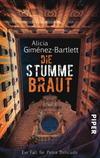 Cover von: Die stumme Braut