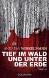 Cover von: Tief im Wald und unter der Erde