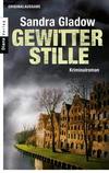 Cover von: Gewitterstille