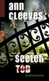 Cover von: Seelentod