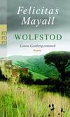 Cover von: Wolfstod
