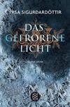 Cover von: Das gefrorene Licht