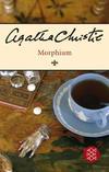 Cover von: Morphium