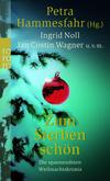 Cover von: Zum Sterben schön