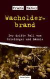 Cover von: Wacholderbrand