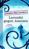 Cover von: Lavendel gegen Ameisen