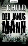 Cover von: Der Janusmann