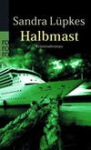 Cover von: Halbmast